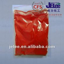 Good Quality Pigment Paste Red Pigment Lithol Scarlet R-W P.R.49:1 Red