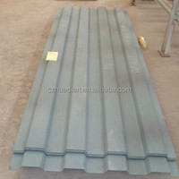 New special solar panel polycarbonate building sheet