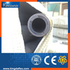 Abrasive Prestressed Concrete Used Fabric Reinforced Rubber Hose