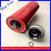 aluminum conveyor rollers,steel conveyor rollers for sale