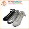 Girls Fashion Brand Shoes