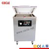 CE credible household vacuum packaging machine
