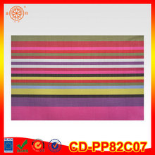 Top Quality commercial placemats