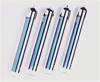 Hot Sell Domestic vacuum tube solar collector With High Quality