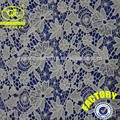 Yjc30001 técnicas de bordado eco- ambiente el último estilo de encaje africano