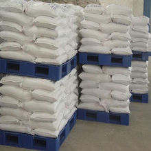 barium sulfate (BaSO4) 98% min used in paint/coating/pigment/paper