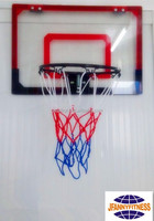 PC Basketball Board with factpry price