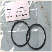 SHANTUI SL30W Seal Ring ZL30D-11-19 GB/3452.1-92 wheel loader spare parts