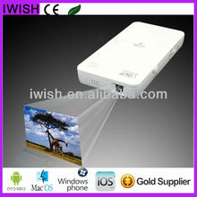 DLP used projectors for sale wifi support Android iOS Windows Mac