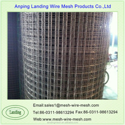Animal cage,steel pet kennel,rabbit farming cage of galvanized wire mesh cage