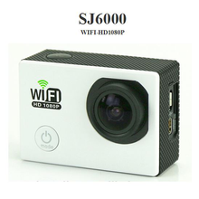 factory price h.264 wide angel waterproof full hd 1080p sports a