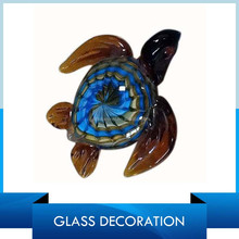 Suppliers perfect fibber glass animals