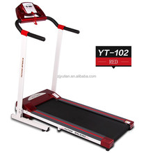 2015 Best Selling Running Machine and fitness treadmill