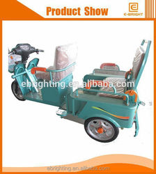low noise used motorcycles for sale