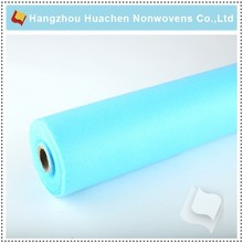 Exported Wholesale Resilient Competitive price Stock Lot Nonwoven