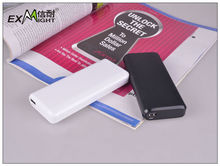 High Quality 2012 Popular 7500mAh Universal Phone Power Bank