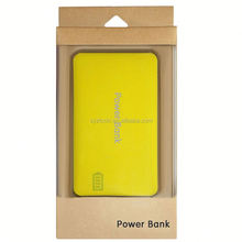 Hot sale low price and high quality japan cell phone charger