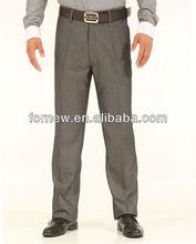 New Design Casual Pants For Men,2015 Men's Trousers,Men's Pants