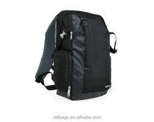 Newest Travel Camera Photo Digital Backpack Bags Laptop Case Guangzhou Manufacturer
