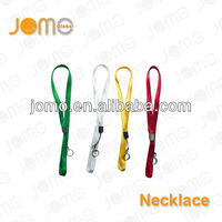 2013 best selling eGo series ego necklace in 7 colors