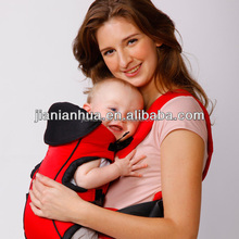 Baby carrier hot sale in Europe