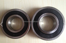 6328 Swivel Type Ball Bearing for Swive Chair