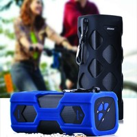 headphones mini speaker,outdoor wireless bluetooth speaker,big sub bass speaker