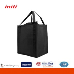2016 Factory Sale Quality 100% Eco-friendly Non Woven Bag for Shopping