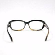 2015 Newest Sunglasses/Sun glasses