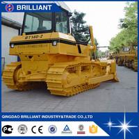 Top Brand Liugong Bulldozer Capacity 4m4 Bulldozer Remote Control