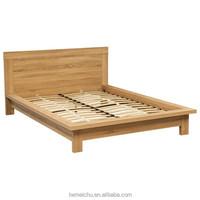 Double bedstead bedroom furniture