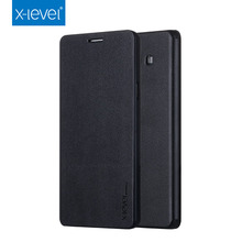 for samsung A3 case , for samsung galaxy A3 leather case with stand