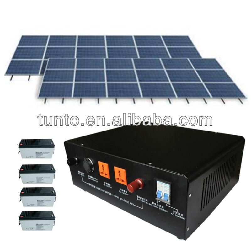 3000_Watts_AC_Solar_Generator_Solar_SystemS.jpg