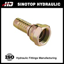 20211 air hose stainless and carbon steel pipe fitting