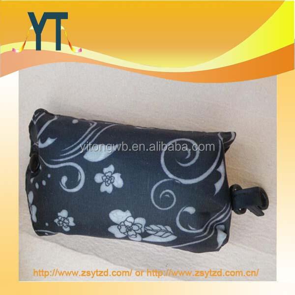 foldable bag 15.jpg