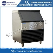 Low Noise 2014 Fashion Snow Ice Maker Price For Best Selling like wedding dresses