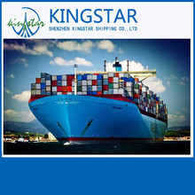 Qingdao LCL Consolidators Milano Italy Shipping ----Achilles