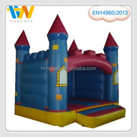 cheap bouncy castle prices used bounce house for sale