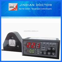 digital temperature controller refrigerator