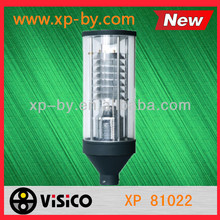 VISICO XP81022 antique wall switches High-quality Aluminum Outdoor Garden Lights