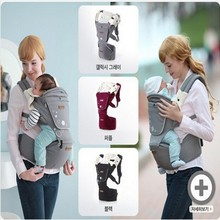 2014 Best Selling baby carrier, top quality baby backpack, high grade Baby suspenders