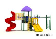 kids slides backyard adventures climbing structure amusement park
