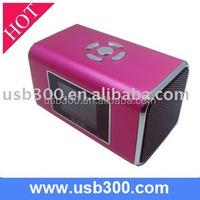 Fashion digital mini amplifier 100% brand new
