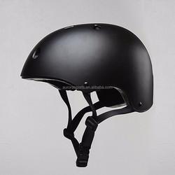 Mini Cam Sports Helmet high quality Open Face skate Helmet for kids