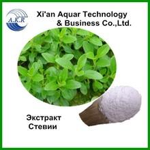 100% Natural Dried Stevia Rebaudiana,Sweetleaf, Sweet Leaf, Sugarleaf with Low Price