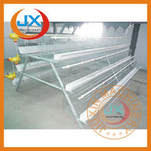 poultry farm in malaysia ladder type small chicken hens coops for layers