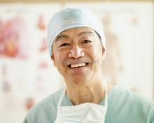 Sc-j0166 médica no tejida sombrero que hace la máquina para sombrero de médico que hace