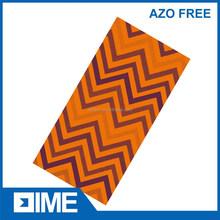 cheap wholesale african men fireworks fabric headband hair accessories