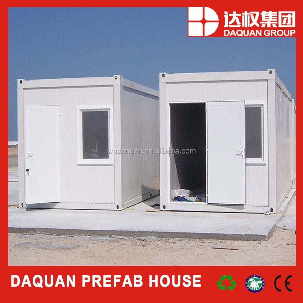 Prefab Shipping Container Homes for Sale 1000 x 1000