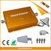 /product-gs/umts-wcdma-2100mhz-mobile-repeater-3g-signal-booster-2100mhz-repeater-ce-rohs-approval-60355888009.html